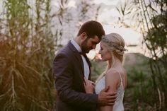 Good Old, Dance, Weddings, Couple Photos, Rose, Wedding Dresses, Celebrities, Photography, Beautiful