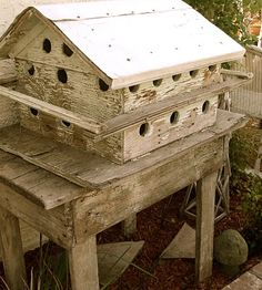 condo living  I have one of these in the barn Polly, if you would like..have to get Bob to put it up 4 ya