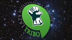 Ontem escrevi MAIS UM CAPÍTULO na minha História na UNIVERSIDADE da TRIBO... Vê os TESTEMUNHOS aqui: http://blog.ihaveadream.com.pt/blog/a-primeira-aula-magna