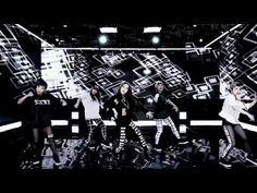 板野友美/ Gimme Gimme Luv (Music Video) - YouTube