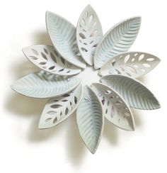 Image detail for -Ceramic | Interior Design Ideas, Tips & Inspiration