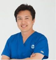 http://www.kcharleskim.com/ Dr. K. Charles Kim is a Cosmetic & Plastic Surgeon in Beverly Hills and Orange County. He is Board-Certified. He is a dedicated specialist in plastic surgery of the facial area as well as in body surgeries. for more detail consult to Dr. K. Charles Kim.