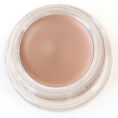 MAC Camel Coat paint pot love love love this -it is exactly the same color as MACs omega eyeshadow!!!