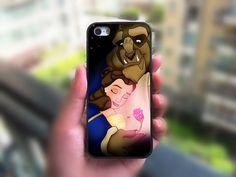 iphone 5c cases on Wanelo