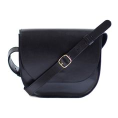 http://shop.jamescastle.de/collections/bags/products/the-miriam-black