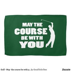 Golf Tips: Golf Clubs: Golf Gifts: Golf Swing Golf Ladies Golf Fashion Golf Rules & Etiquettes Golf Courses: Golf School: Golf Etiquette, Golf Ball Crafts, Golf Cart Batteries, Golf Theme, Golf Party, Golf Towels, Golf Player, Perfect Golf, Golf Quotes