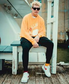 Read Preferencia 3 from the story CNCO Preferencias e Imaginas Cute Celebrity Guys, Cute Celebrities, Celebrity Outfits, Celebs, Jordan Shoes Girls, Fine Boys, Becky G, Guy Names, Quinceanera Dresses