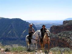 Live the cowboy life at Lonesome Spur Ranch (Montana USA) $200 OFF any May/June tour dates! Find out more at: http://www.hiddentrails.com/tour/mt_lonesome_spur_ranch.aspx