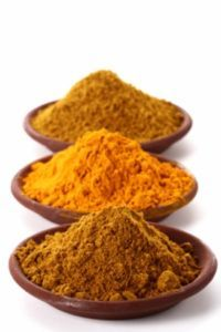 Low FODMAP and Gluten Free Recipes - Homemade curry powder blend Fodmap Diet, Low Fodmap, Fodmap Foods, Homemade Curry Powder, Turmeric Golden Milk, Turmeric Milk, Fodmap Recipes, Cleanse Recipes, Herbal Medicine
