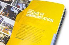 Marquette University Viewbook
