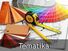 Stílusház lakberendező tanfolyam Home Design Blogs, House Design, Architecture Design, House Plans, Home Design, Design Homes