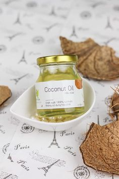 Reduce Belly Fat and Jumpstart Metabolism with Nature's Fruits Best Coconut Oil, Coconut Oil Uses, Best Hair Conditioner, Help Hair Grow, Troubles Digestifs, Refined Oil, Unrefined Coconut Oil, Coconut Benefits, Essential Oils For Skin