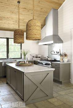 26 best milieu kitchens images middle kitchens kitchen islands rh pinterest com