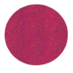 Bright Pink Fiji Machine Washable Rug 100cm At Argos Co Uk