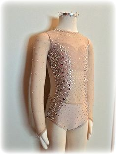 Jordan Grace Princesswear creating unique pageant swimwear and dance costumes that are always original, never duplicated. Dance Costumes Lyrical, Lyrical Dance, Ballet Costumes, Latin Dance, Dance Leotards, Pageant Swimwear, Jessie, Ballroom Dance Dresses, Skating Dresses