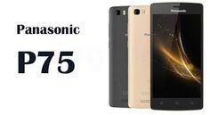 Panasonic P75 ,arvindkumarblog.ga