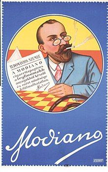 Modiano (company) - Wikipedia 8th Of March, Advertising Poster, Playing Cards, Paper, Playing Card Games, Game Cards, Playing Card