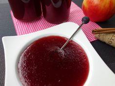 Apfel-Rotwein-Marmelade, ein schmackhaftes Rezept mit Bild aus der Kategorie Kochen. 2 Bewertungen: Ø 3,5. Tags: Aufstrich, Frucht, gekocht, Haltbarmachen, Herbst, Winter