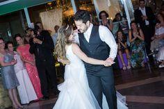 Casamento   Miucha + Marcelo   Vestida de Noiva   Blog de Casamento por Fernanda Floret   http://vestidadenoiva.com/casamento-miucha-marcelo/