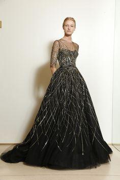 Reem Acra Pre-Fall Christian Dior 2016╰☆╮@tonjaamenra ╰☆╮