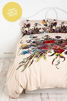 achados-da-bia-perotti-blog-decoracao-decor-objetos-mobilia-lojas-online