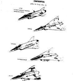 This was the Air Force's plan to turn a Boeing 747 into an airborne aircraft carrier - We Are The Mighty The Effective Pictures We Offer You About small Aircraft A quality picture can tell you many th Air Force Aircraft, Fighter Aircraft, We Are The Mighty, Cargo Transport, Navy Aircraft Carrier, Aircraft Painting, Airplane Design, Experimental Aircraft, Aircraft Design