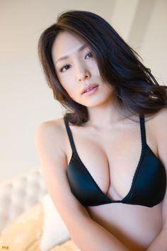 川村ゆきえyukie_kawamura