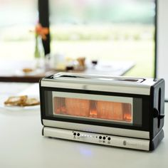 Russell Hobbs Toaster Toaster, Oven, Kitchen Appliances, Hobbs, Household, Tips, Cooking Ware, Home Appliances, Toasters