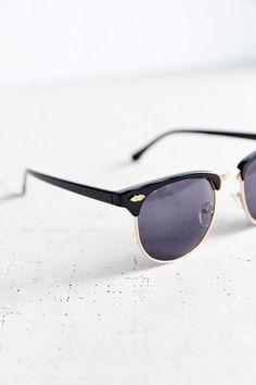 Skylar #sunglasses