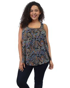 Junior Plus Size Clothing | rue21 | Plus Size Clothing Stores ...