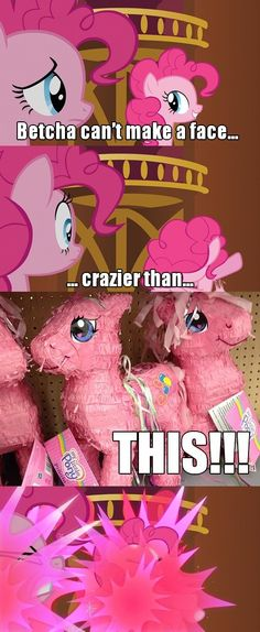 My Little Brony - Page 2 - Friendship is Magic - my little pony, friendship is magic, brony - Cheezburger - Lol!