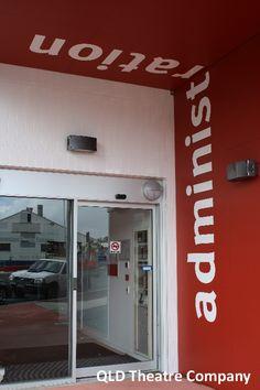 Signage Portfolio - Signage - Cooltone Window Tinting Brisbane