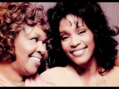 Cissy and Whitney