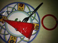 Yummy bangle!! #mugragioielli #cake