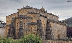 Art Roman, Moving On In Life, Kirchen, Spain Travel, Barcelona Cathedral, Catholic, History, World, Building