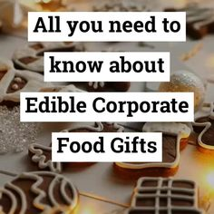 Edible corporate food gifts are the gifts which are in the form of food. These food gifts can easily be eaten and enjoyed. There are several types of food gifts which you can select for the receiver. Though, some research will help you find the best food gifts for yourself. Food Gift Cards, Best Food Gifts, Restaurant Gift Cards, Top Restaurants, Types Of Food, Gourmet Recipes, Gift Wrapping, Dining, Restaurant