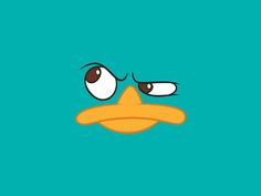Perry the platypus wallpapers wallpaper hd wallpapers perry the platypus wallpaper full free hd wallpapers voltagebd Images