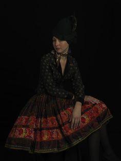 Susanne Bisovsky, Everlasting collection