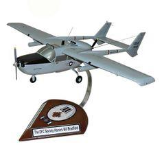 20 Tass O 2a Skymaster Custom Airplane Model Aircraft Modeling Model Airplanes Model Aircraft