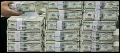 Pakistan on Wednesday sold $2 billion worth of five- and 10-year bonds in its first international sale since 2007, Finance Ministry official...