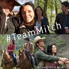 Lou & my fav heartland couple Heartland Lou, Heartland Season 9, Watch Heartland, Heartland Quotes, Heartland Tv Show, Cowgirl Quote, Ty And Amy, Betty And Jughead, Amber Marshall