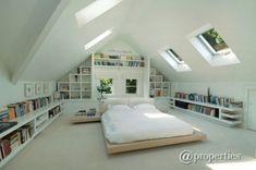 Thrilling Attic renovation cost uk,Attic bedroom decor and Attic renovation diy.