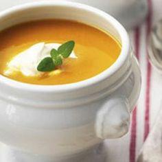 Retete culinare, Retete de mancare - Reteta Ciorba radauteana