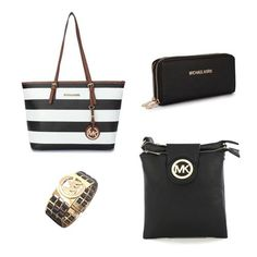 Michael Kors Only $169 Value Spree 27 Is Extremely Beautiful And Stylish For You, Come Here To Buy! #fashion #bags