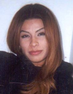 "Gwen Araujo,18, was killed by 4 men, 2 of whom she had allegedly been sexually intimate with, who beat & strangled her after discovering she was transgender on Oct 3, 2002. 2 of the defendants were convicted of 2nd-degree murder, but not convicted on the requested hate crime enhancements. The other 2 defendants pleaded guilty or no contest to voluntary manslaughter. In at least one of the trials, a ""trans panic defense""—an extension of the gay panic defense—was employed."