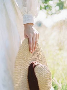 Ethereal Wedding, Relaxed Wedding, Elegant Wedding, Bridal Ponytail, Countryside Wedding, English Countryside, Old World Wedding, Destination Wedding, Wedding Venues