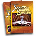 The Midnight Special Legendary Performances John Denver was the host of the pilot episode of The Midnight Special in I am not endorsing this product, however. Just posting some JD trivia. The Midnight Special, John Denver, Make Pictures, Retro Pop, Trivia, Pop Tarts, Pop Culture, Pilot, Snack Recipes