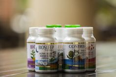 Blamac Health offeres varity of different organic vitamin products to help both women and men. Organic Vitamins, Natural Supplements, Food Industry, Vegetarian, Health, Women, Products, Health Care, Gadget