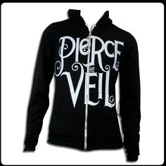 This. I will customise one for myself soon. Yayness ptv rocks.