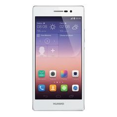Smartphone Fnac, achat Smartphone Huawei Ascend 16 Go, Noir prix promo FNAC € TTC Cheap Cell Phones, New Mobile Phones, Best Mobile Phone, New Phones, Quad, Smartphone, Mobile Phone Comparison, Mobile Deals, Android 4